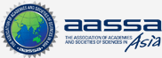 ASSA (The Association of Academies and Societies of Sciences in Asia)
