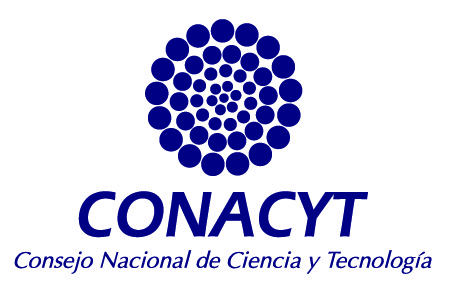 Conacyt Gender Summit 11 Partner