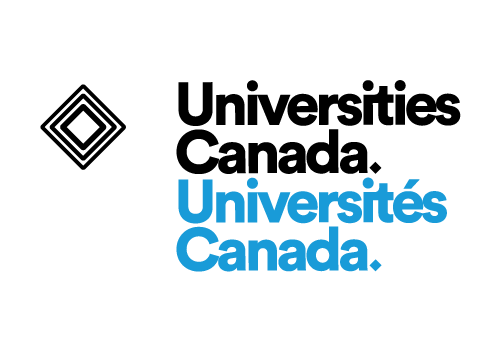 platinum 7 Universities Canada