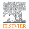 platinum 21 elsevier
