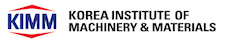 KIMM (Korea Insitute of Machinery and Materials)