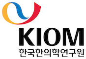 KIOM (Korea Institute of Oriental Medicine)