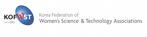 Korea Federation of Women's Science & Technology Associations