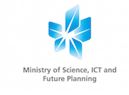 Ministry of Science, ICT and Future Planning, Korea