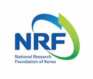 National Research Foundation of Korea