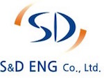 S and D ENG Co. Ltd