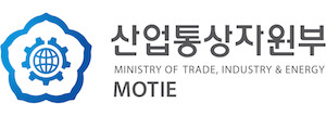 Ministry of Trade, Korea