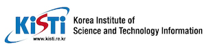 KISTI (Korea Institute of Science and Technology Information)