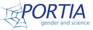 Portia Ltd Uk, Gender Summit partner