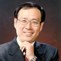 Prof Se-Jung Oh, GS6 Asia-Pacific Regional Committee Member