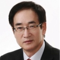 Prof Joon Sik Lee, Gender Summit 6 Asia-Pacific Speaker