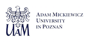 Adam Mickiewicz Univeristy in Pozan, Gender Summit suporting organisation
