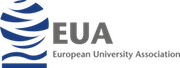 European University Association, Gender Summit supporting organisation