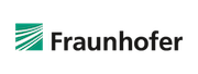 Fraunhofer partner