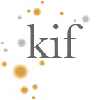 KIF website