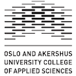 Oslo and Akerhus University College of Applied Science, Gender Summit suppoing organisation