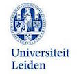 Universiteit Leiden, Gender Summit supporting organisation