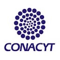 CONACYT, Gender Summit supporting organisation