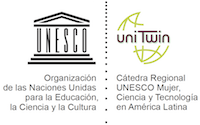 UNESCO/UNITWIN, Gender Summit 8 Partner