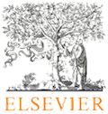 Gender Summit 9 Partner, Elsevier