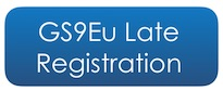 GS9Eu Late registration