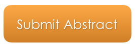 Submit your abstract to the Gender Summit 9 Europe