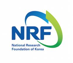 National Research Foundatiob of South Korea