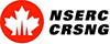 NSERC, Gender Summit 9 Supporter