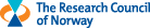 Research Council Norway 138