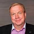 •	Prof Anders Flodström, President, The KTH Royal Institute of Technology, Vice Chairman, EIT (European Institute of Innovation and Technology), Gender Summit past speaker