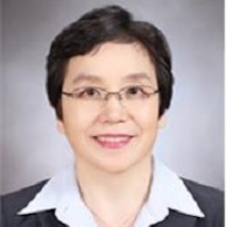 Prof Nayoung Kim, Gender Summit 6 Asia Pacific speaker