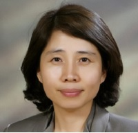 Prof Jihyang Kweon, Gender Summit 6 Asia-Pacific Speaker