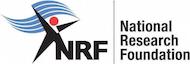 NRF LOGO new