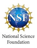 NSF logo3