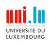 University of Luxembourg, Gender Summit 4 EU partner
