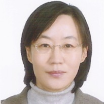 Eun Gyeong Yang, Gender Summit 6 Asia-Pacific speaker
