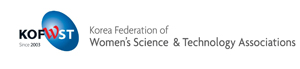 Korea Federation of Women's Science & Technology Association