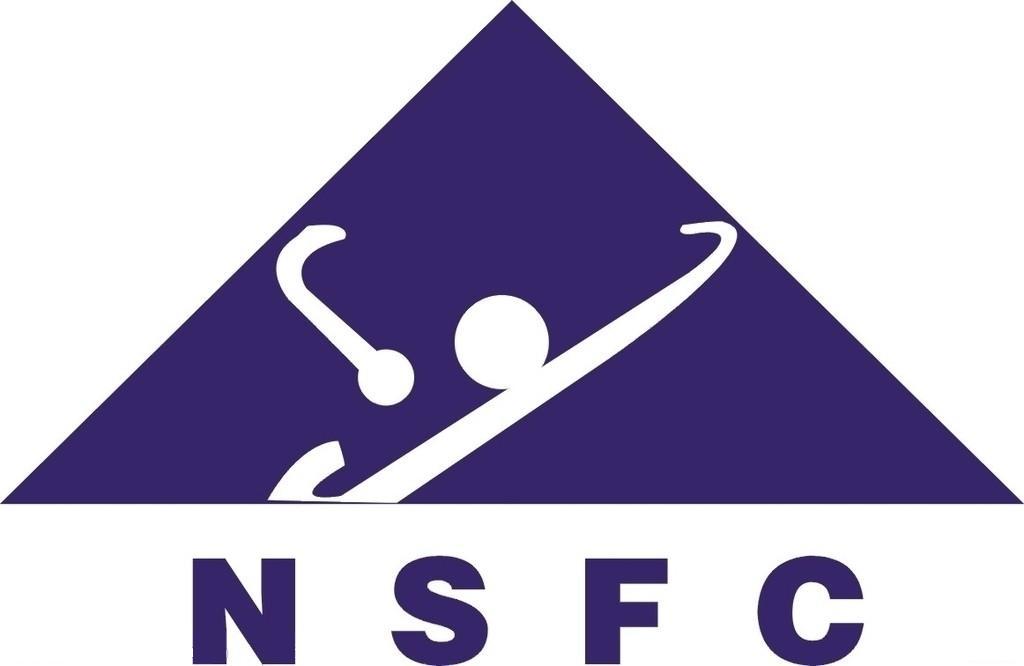 NSFC1-logo