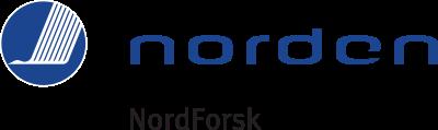 nordforsk web
