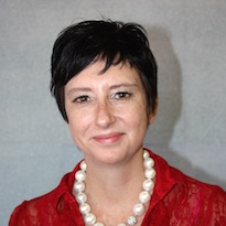 Prof Narnia Bohler, Gender Summit 5 Africa speaker