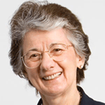 Rita Colwell, Gender Summit speaker