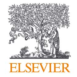 partner 8 elsevier