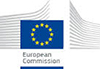 European Commission, Gender Summit 4 EU participating organisation