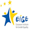 European Institute of Gender Equality, Gender Summit 4 EU supporting organisation