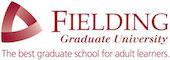 Fielding Graduate Uiversity