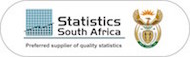 Statistics South Africa