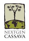 Nextgen cassava logo