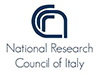 National Research Council of Italy, Gender Summit 4 EU supporting organisation