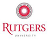 Rutgers University - Newark, Gender Summit 4 EU supporting organisation