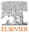 Elsevier, Gender Summit 4 EU partner organisation